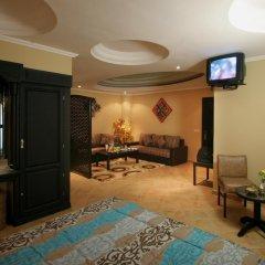 Отель Tghat Марокко, Фес - отзывы, цены и фото номеров - забронировать отель Tghat онлайн спа фото 2
