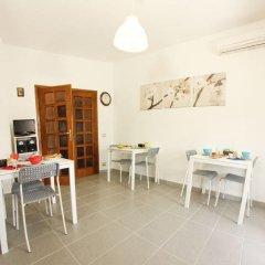 Отель La Terrazza Италия, Винчи - отзывы, цены и фото номеров - забронировать отель La Terrazza онлайн комната для гостей фото 5