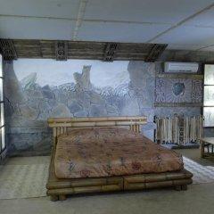Отель Замок в Долине 2* Стандартный номер фото 2