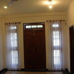 Отель The White Swan House Шри-Ланка, Галле - отзывы, цены и фото номеров - забронировать отель The White Swan House онлайн детские мероприятия