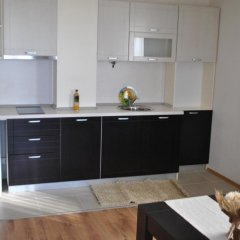 Апартаменты Villa Antorini Apartments Свети Влас в номере фото 2