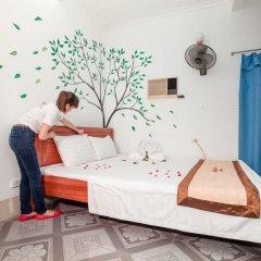Отель Halong Party Hostel Вьетнам, Халонг - отзывы, цены и фото номеров - забронировать отель Halong Party Hostel онлайн с домашними животными