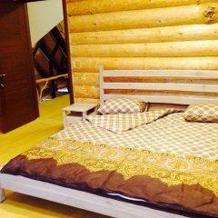 Гостиница Guest House 18/a Украина, Волосянка - отзывы, цены и фото номеров - забронировать гостиницу Guest House 18/a онлайн балкон