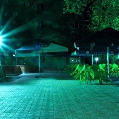 Гостиница Грин Казахстан, Атырау - отзывы, цены и фото номеров - забронировать гостиницу Грин онлайн бассейн
