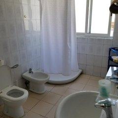 Hotel London 2* Стандартный номер с двуспальной кроватью фото 16