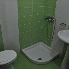 Hotel Edola 3* Стандартный номер с различными типами кроватей фото 31