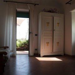 Отель La Tenuta del Gentiluomo Джардини Наксос удобства в номере фото 2