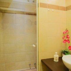 Hotel Poetovio Птуй ванная фото 3