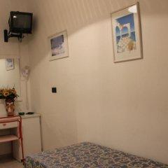 Hotel Morena удобства в номере фото 2