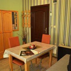 Pri Popa Hotel 3* Студия фото 4