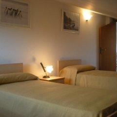 Апартаменты Nino's Apartments Джардини Наксос комната для гостей фото 2