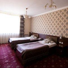 Гостиница Renion Zyliha 3* Стандартный номер 2 отдельными кровати