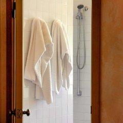 Отель Napoleon Италия, Римини - отзывы, цены и фото номеров - забронировать отель Napoleon онлайн ванная