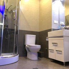 Апартаменты Apartments Beside Parliament ванная