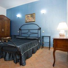 Отель Casa Lollobrigida комната для гостей фото 3