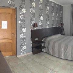 Гостиница Holin Holl Украина, Бердянск - отзывы, цены и фото номеров - забронировать гостиницу Holin Holl онлайн комната для гостей фото 3