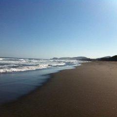 Отель A Quinta пляж