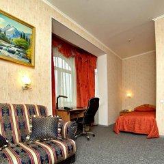 Отель Силк Роуд Лодж Стандартный номер фото 5