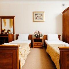 Гостиница Business Казахстан, Нур-Султан - отзывы, цены и фото номеров - забронировать гостиницу Business онлайн комната для гостей фото 4