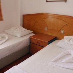 Flash Hotel 3* Стандартный номер с двуспальной кроватью