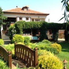 Отель Rumini Dvori Болгария, Варна - отзывы, цены и фото номеров - забронировать отель Rumini Dvori онлайн