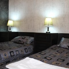 Отель David Mikadze's Guest House комната для гостей фото 2