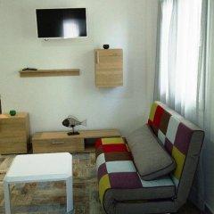 Апартаменты Azalea Studios & Apartments спа фото 2