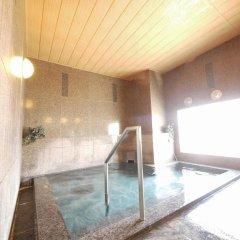 Отель Route Inn Gifu Hashima Ekimae Хашима бассейн
