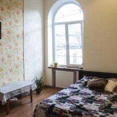 Гостиница Soborna Comfort Place комната для гостей