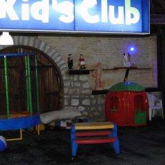 Panormos Hotel Турция, Дидим - отзывы, цены и фото номеров - забронировать отель Panormos Hotel онлайн детские мероприятия фото 2