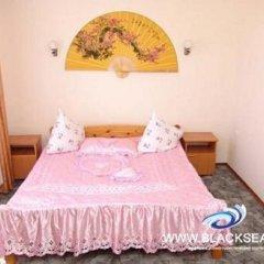 Гостиница Guest House Nika Апартаменты с 2 отдельными кроватями фото 11