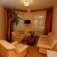 Гостиница Лира в Саратове отзывы, цены и фото номеров - забронировать гостиницу Лира онлайн Саратов комната для гостей