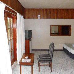 Отель Southern Cross Fiji Номер Делюкс фото 4