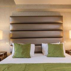 Radisson Blu Park Hotel, Athens 5* Стандартный номер фото 3