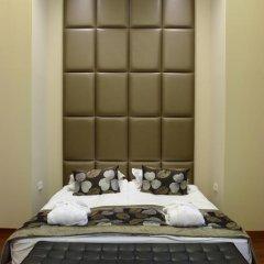 Continental Hotel Budapest 4* Представительский номер с различными типами кроватей фото 4