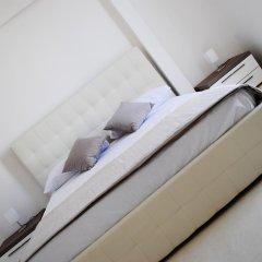 Отель Archi Home Lecce Лечче ванная