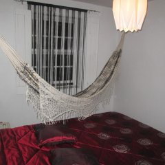 Апартаменты Ribeira Apartment комната для гостей фото 2