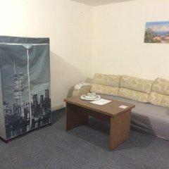 Mini Hotel Vesna Днепр комната для гостей фото 2