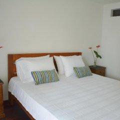 Casa Hotel Jardin Azul 3* Стандартный номер с различными типами кроватей фото 2