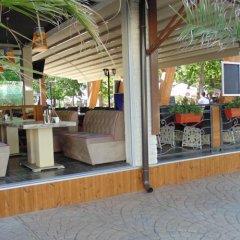 Отель La Piazza Family Hotel Болгария, Солнечный берег - отзывы, цены и фото номеров - забронировать отель La Piazza Family Hotel онлайн питание фото 2
