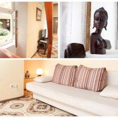 Апартаменты Skapo Apartments Улучшенные апартаменты фото 8