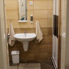 Best Choice Hostel Кровать в общем номере с двухъярусной кроватью фото 15