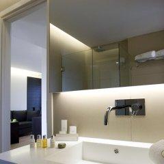O&B Athens Boutique Hotel 4* Полулюкс с различными типами кроватей фото 3