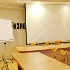 Гостиница Дубрава Плюс в Оренбурге отзывы, цены и фото номеров - забронировать гостиницу Дубрава Плюс онлайн Оренбург спа фото 2