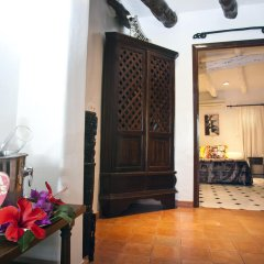 Ibiza Rocks House At Pikes Hotel 2* Полулюкс с различными типами кроватей фото 8