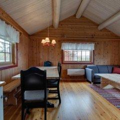 Отель Brennabu комната для гостей фото 4