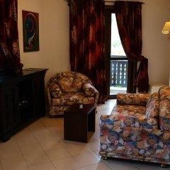 Elli Greco Hotel 3* Люкс фото 14