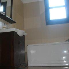 Отель Saint Michel 3* Стандартный номер с различными типами кроватей