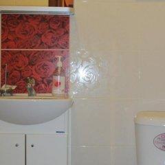 Mini hotel Angel ванная фото 2