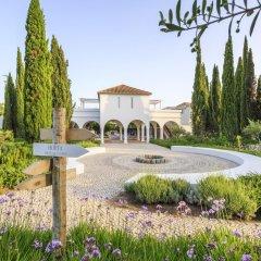 Отель Vila Monte Farm House Португалия, Монкарапашу - отзывы, цены и фото номеров - забронировать отель Vila Monte Farm House онлайн фото 10